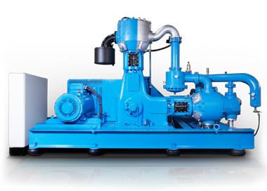 CE RANGE | AF Compressors