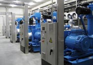 ENERGY SAVINGS ELECTRIC GLOBAL MONITORING