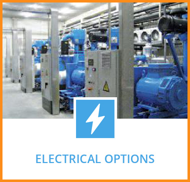 Electrical options